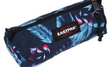 Astucci Eastpak: quali acquistare in rete