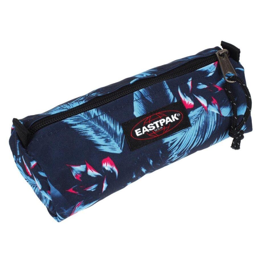 scarpe di separazione dd716 93d84 Astucci Eastpak: quali acquistare in rete | Offerte Shopping