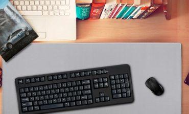 Mouse pad: le 5 migliori marche disponibili in rete