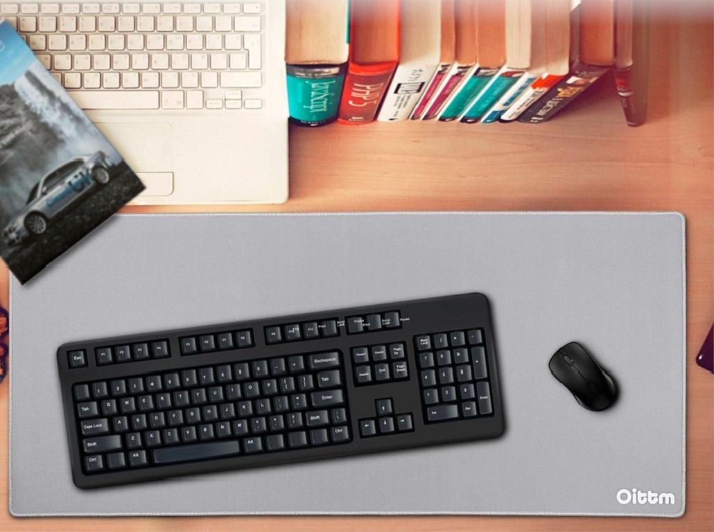 Come scegliere un mouse pad le cinque migliori marche for Tappetino mouse fai da te