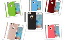 Cover iphone 7: le migliori marche sul web