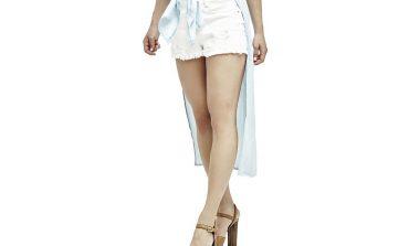 Shorts da donna: i migliori disponibili sul mercato