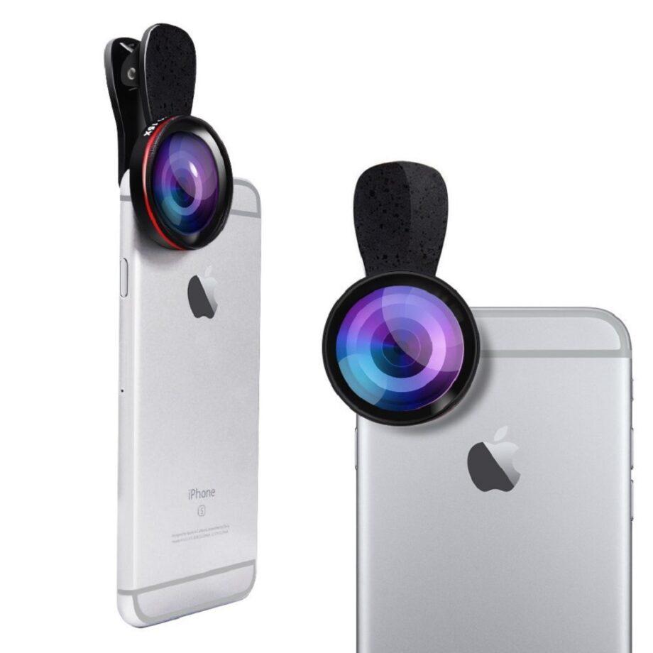 Obiettivo per smartphone le migliori sul mercato - I migliori cellulari sul mercato ...