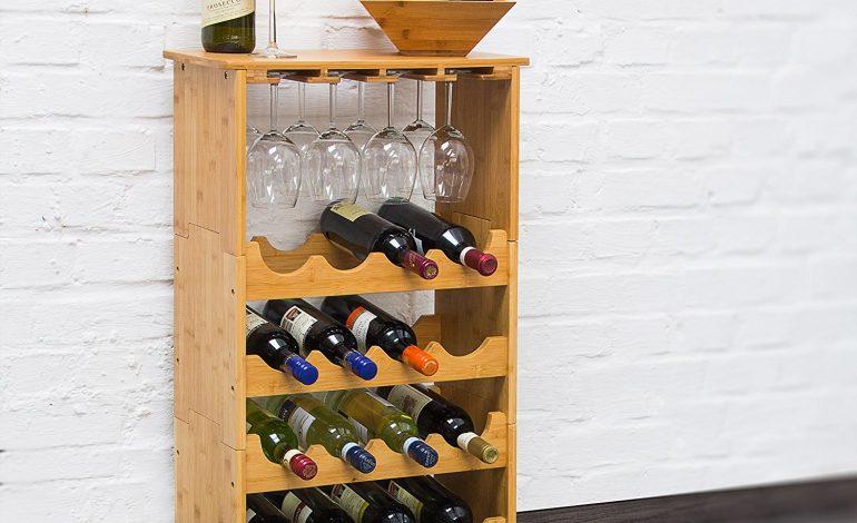 Contenitori per vino accessori cantina