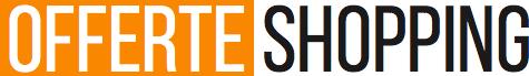 logo-offerte-shopping