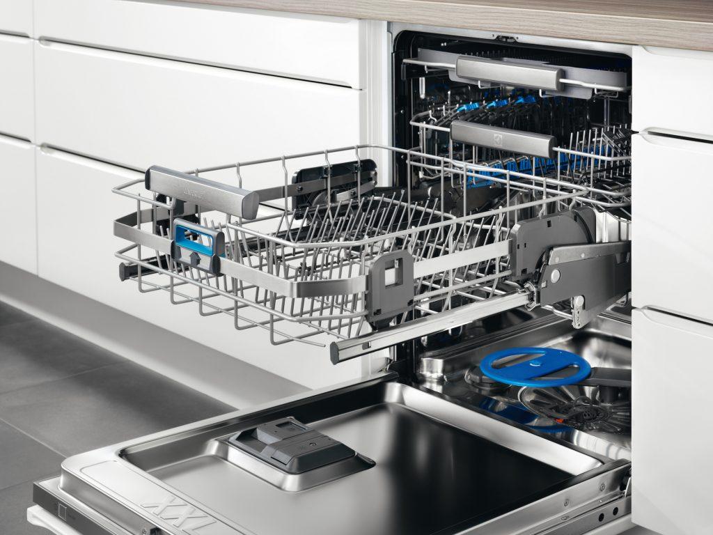 Come scegliere la migliore lavastoviglie sul mercato