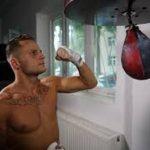 Pera veloce da boxe: cos'è e come utilizzarla