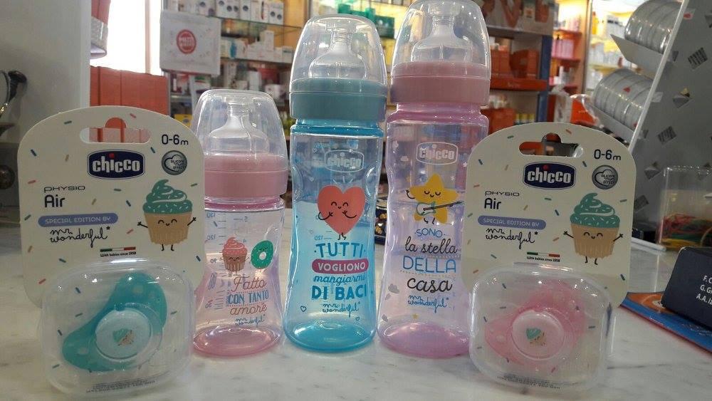 Chicco  tutte le info su prodotti per la prima infanzia 34226bb9fe82
