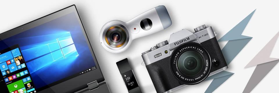 Amazon basics  i migliori prodotti tecnologici da acquistare 9dd9f898a293