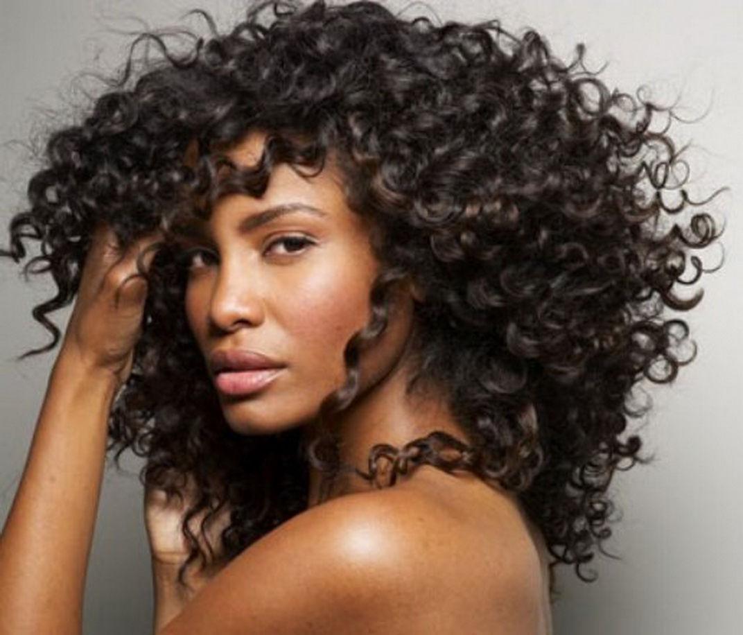 Cura dei capelli ricci  3 consigli da sapere 08b3a2151141