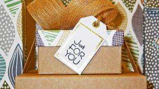 Come fare a spedire e impacchettare un pacco