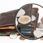 wallet-2292428_1920