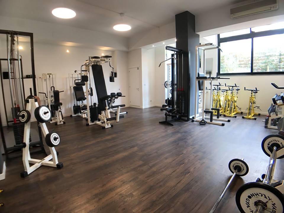 Attrezzi fitness i migliori per addominali da sogno - Fitness attrezzi casa ...