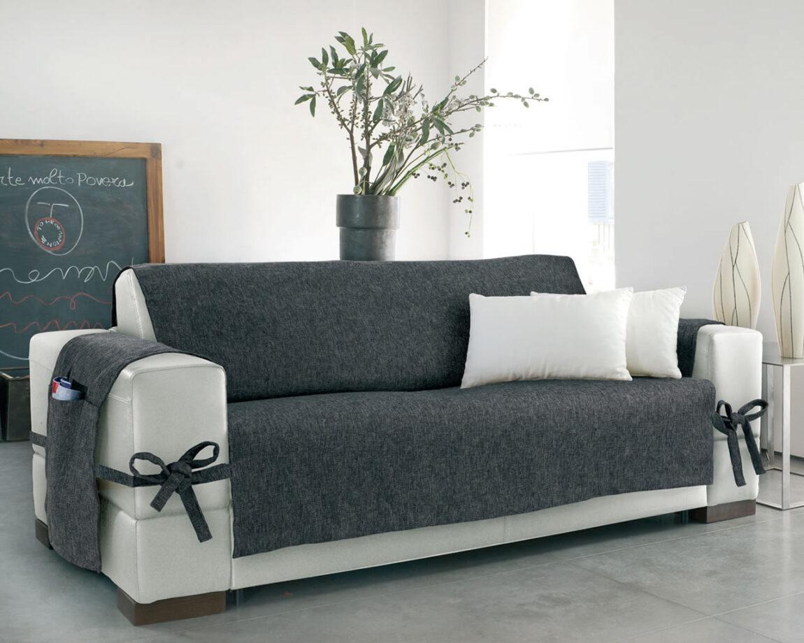 Dove comprare i migliori copridivani guida all 39 acquisto - Rivestire un divano fai da te ...