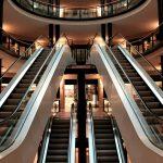 oriocenter centro commerciale
