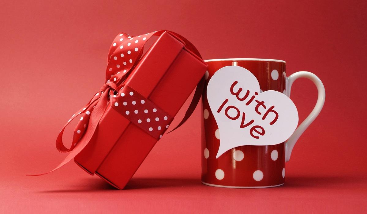 Regali San Valentino Per Lui Le Migliori Idee