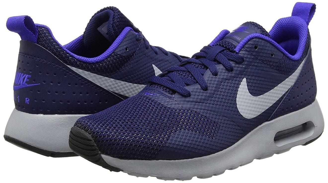 new balance mt620v2 scarpe running uomo