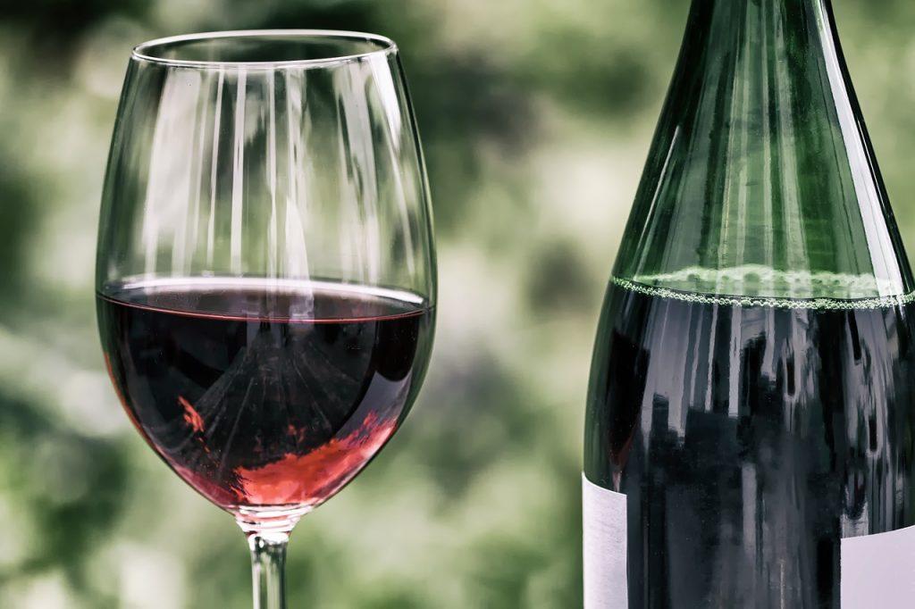 shopping scarpe da corsa nuovo elenco Come conservare il vino rosso aperto: guida