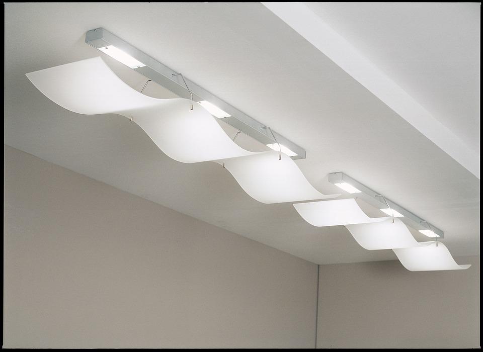 Plafoniere Per Soggiorno Prezzi : Illuminare il soggiorno con la plafoniera qualche suggerimento