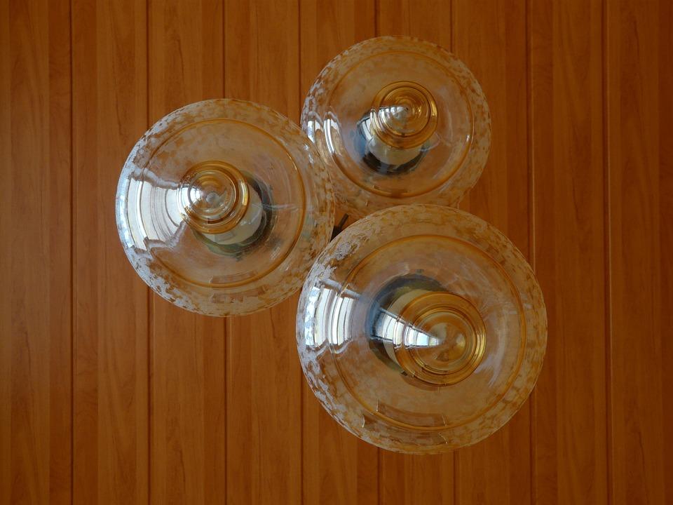 Plafoniere Per Case Di Montagna : Plafoniera come illuminare la casa con stile