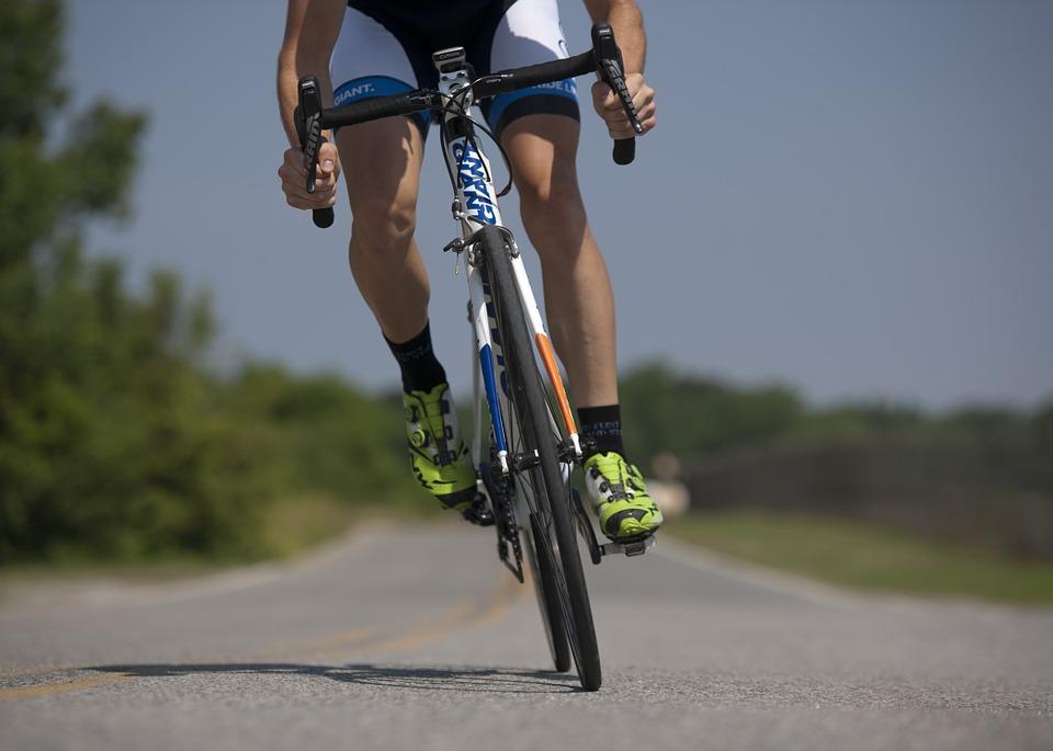 Giusto Scegliere Scarpe Il Come Modello Ciclismo 67xwgqX