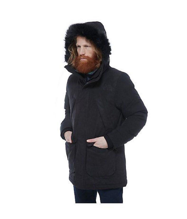 25eb37d922a5e7 Il capo d'abbigliamento che non può mancare in inverno è il parka da uomo.  Vedremo quali sono i migliori modelli e le promozioni