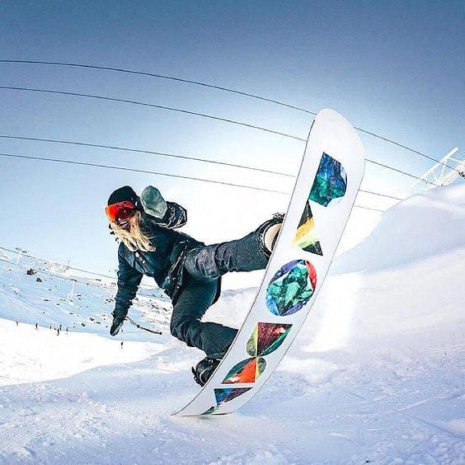 Lucidapavimenti i migliori modelli e promozioni offerte shopping - Tavola snowboard attacchi offerta ...