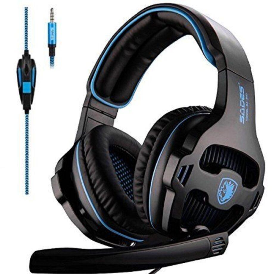 In commercio esistono svariate tipologie di cuffie gaming b764002850b1
