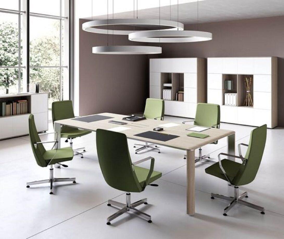 Sedie per ufficio i trend del momento offerte shopping for Sedie economiche per ufficio