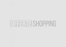 Immagine in evidenza predefinita Offerte Shopping
