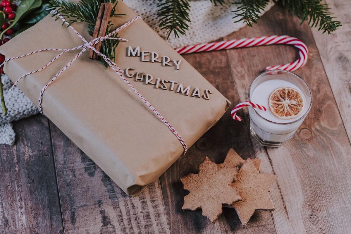 Regali di Natale per lui | Offerte Shopping