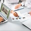 01-coupon-new-training-srl-corso-bilancio-contabilit_-cagliari