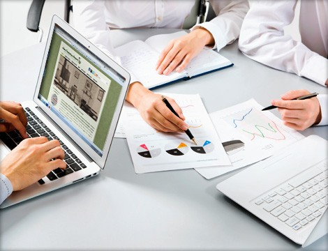 Codice coupon per corso online di contabilità e bilancio