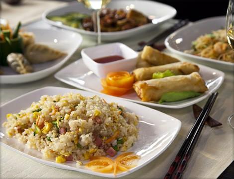 Sconti milano per un pranzo o una cena cinese all you can for Cena cinese