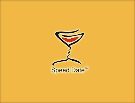speed date promo code If you have never been to a speed dating event or have never been to one of ours , we want you a discount code will be emailed to you with your $10 discount.