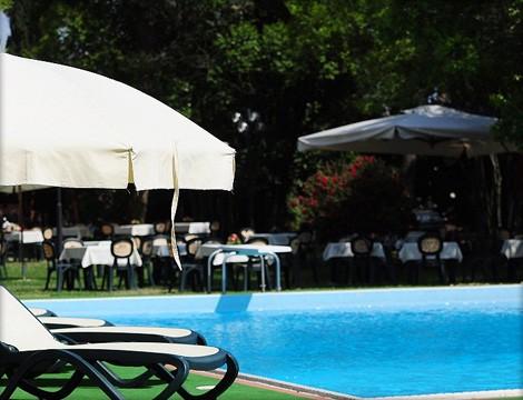Offerte sconti per 3 giorni in hotel 4 stelle ad assisi for 3 giorni ad amsterdam offerte