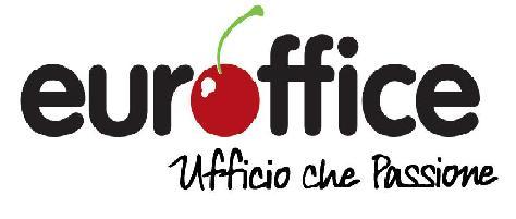 Forniture per ufficio compra su Euroffice