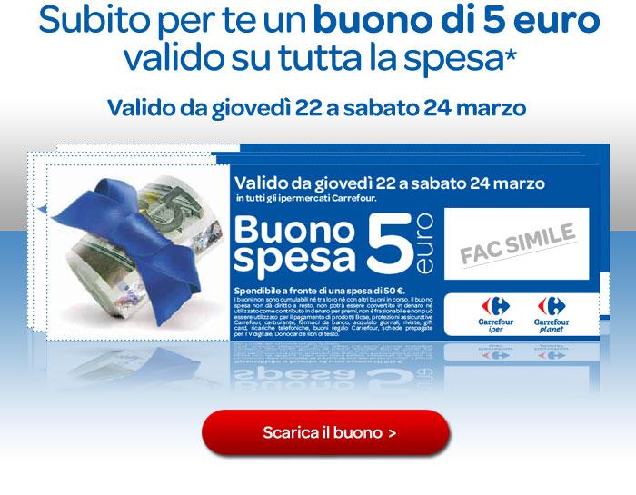 Buono sconto 50 euro amazon for Sconti coupon amazon