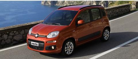 715x207_Fiat-panda