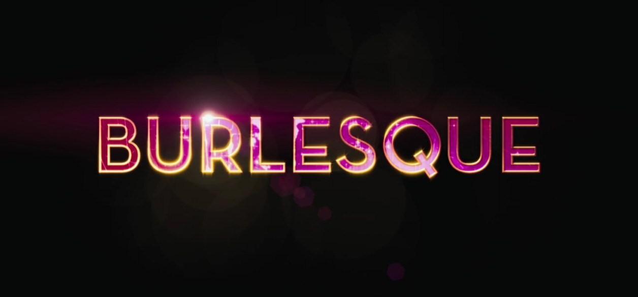 Burlesque_film