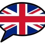 English_Speech_balloon