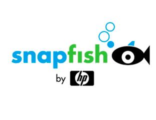 Snapfish_Logo