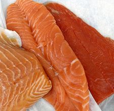 article-page-main_ehow_images_a02_6c_sr_clean-salmon-800x800