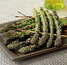 article-page-main_ehow_images_a04_98_1t_grill-asparagus-800x800