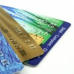 article-page-main_ehow_images_a06_dl_ih_csc-code-debit-card-800x800
