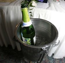 article-page-main_ehow_images_a07_5q_ep_place-white-wine-ice-bucket-800x800