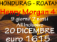 boxgrandesx-e1351888135562-150x107