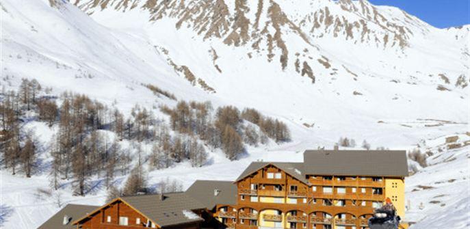Soggiorni sci in offerta da Ski Horizon - Offerte Shopping