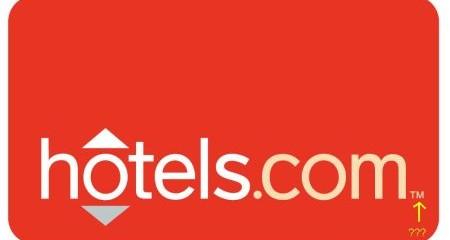 hotels-dot-com