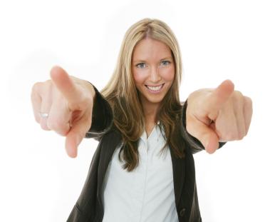 consigli su come fare l amore siti di incontri migliori